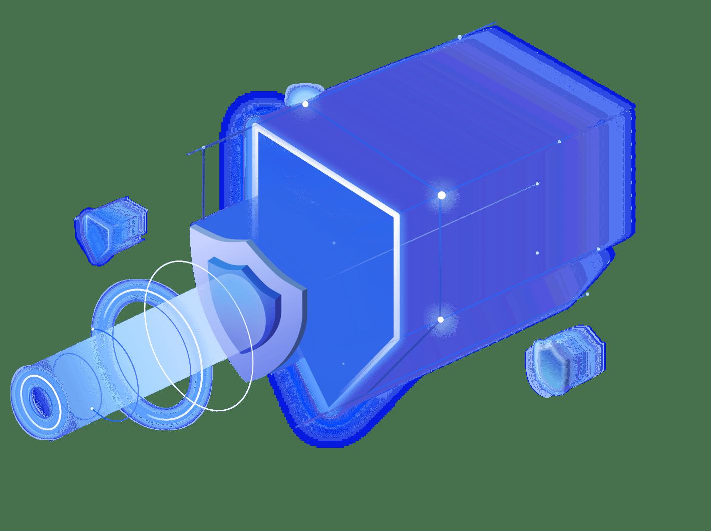 YITU Technology | YITU Explore the AI World